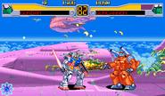 Gundamex