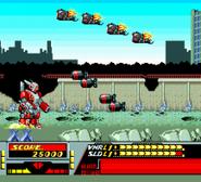 Veigues-tactical-gladiator-usa