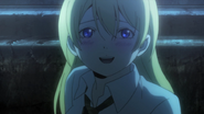 BTOOOM-Himiko-Happy