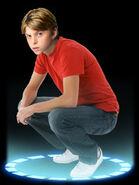 Tobias relaunch model