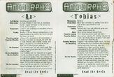 Ax tobias cards back