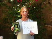 K a applegate reddit ama picture for rerelease april 2011