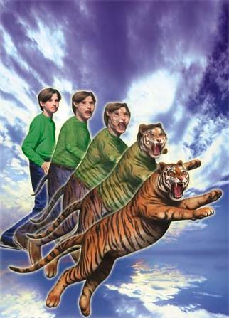 File:Jake-Tiger.png