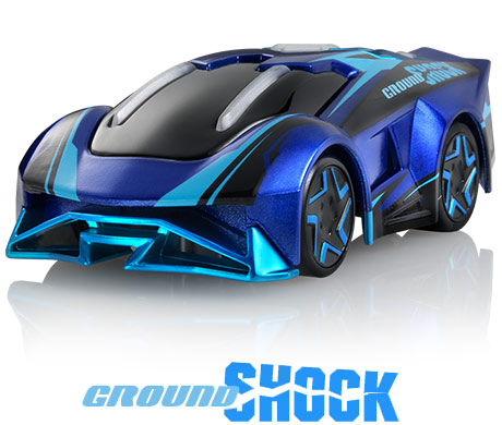 groundshock anki overdrive wikia fandom powered by wikia. Black Bedroom Furniture Sets. Home Design Ideas