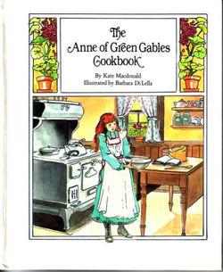 CookbookHardcover