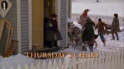 S5-ThursdaysChild