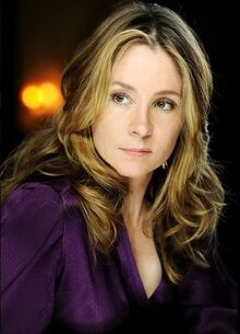 MeganFollows