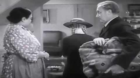Anne of Green Gables (1934) - Anne Arrives at Green Gables