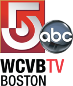 200px-ABC 5 WCVB TV Boston