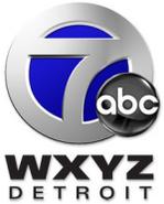 150px-WXYZ ABC7 Detroit