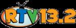 150px-RTV 13.2 logo