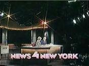 Wnbc-1987-n4ny-6pm1