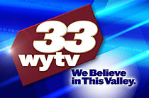 210px-WYTV logo 2010
