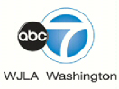 Wjla abc7 washington