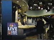 Wnbc-1991-liveatfivelast1