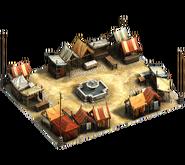 Marketplace (Citizen)