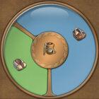 Anno 1404-needswheel patrician clothing