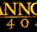 Anno 1404 Wiki