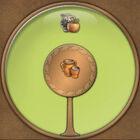 Anno 1404-needswheel citizen drink
