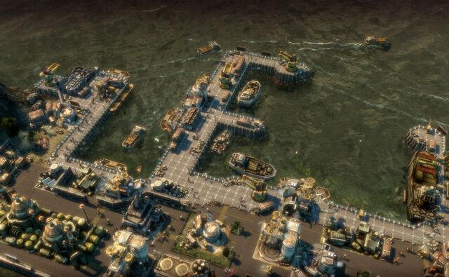 File:Harbor 02.jpg