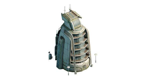 File:Building 03.jpg