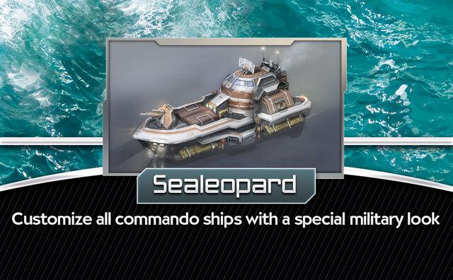 File:Sea Leopard 1.jpg