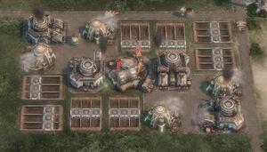 BuildingModules Eco Small