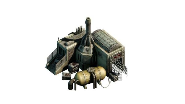File:Building 11.jpg