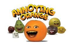 Annoying-orange-logo-3-