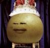 KingEngorged
