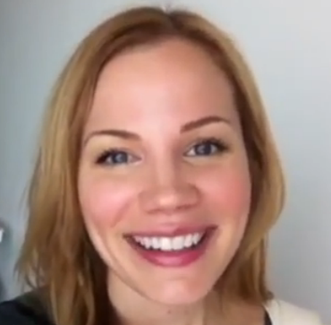 lisa schwartz actress