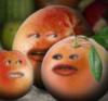 PapaGrapefruit