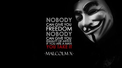 Random-wallpapers-anonymous-mask-wallpaper-wallpaper-31958