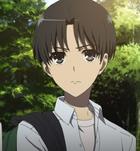 Manabu episode 10