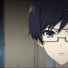 Tomohiko.