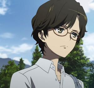 Yukito episode 10