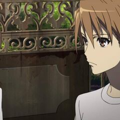 Teshigawara and Mikami.