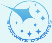 StarwaysCongress