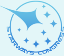 Starways Congress