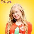 Olive d. doyle.jpg