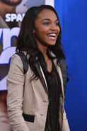China-anne-mcclain-1384196002