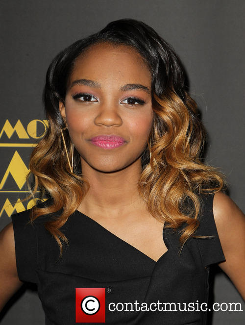 china anne mcclain beautiful mp3 downloadchina anne mcclain - dynamite, china anne mcclain unstoppable, china anne mcclain - night is young, china anne mcclain - dynamite скачать, china anne mcclain 2017, china anne mcclain - night is young mp3, china anne mcclain - poor unfortunate souls, china anne mcclain dynamite chords, china anne mcclain dynamite download, china anne mcclain unstoppable mp3 download, china anne mcclain go, china anne mcclain something real, china anne mcclain dancing by myself, china anne mcclain wikipedia, china anne mcclain age, china anne mcclain - 'beautiful', china anne mcclain beautiful mp3 download, china anne mcclain style, china anne mcclain песни, china anne mcclain instagram