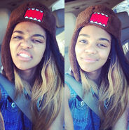 China-anne-mcclain-no-makeup-jan-23-2013