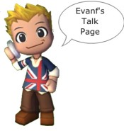 File:EvanfsTalkPage.jpg