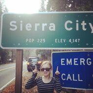 Sierra14
