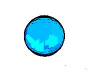 Riot Balls - Blue