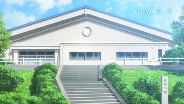 File:Episode 4.png