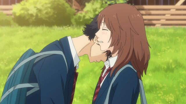 File:Ao-haru-ride3.jpg