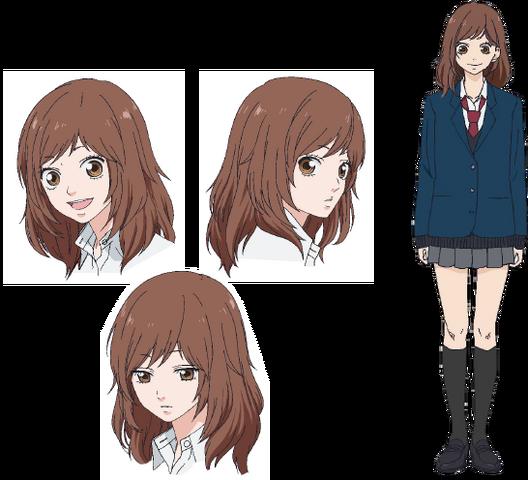 File:Futaba Yoshioka Anime Concept.png