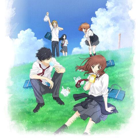 File:Ao Haru Ride Anime.jpg